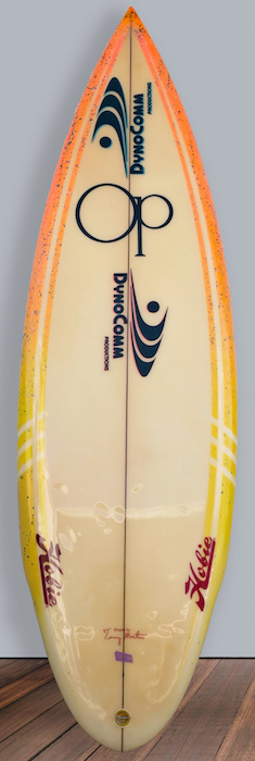 1980s – Vintage surfboards for sale, Collectible surfboards