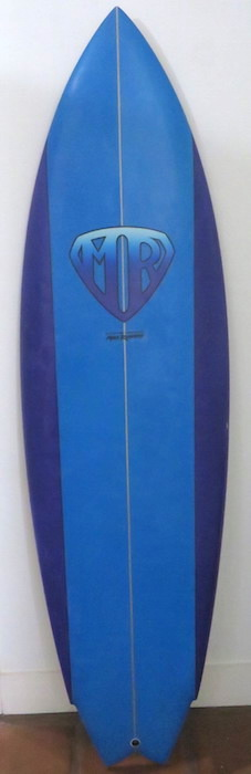 Vintage surfboards for sale, Collectible surfboards for sale –