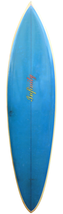 Old Surfboards For Decoration For Sale  from www.surfboardhoard.com